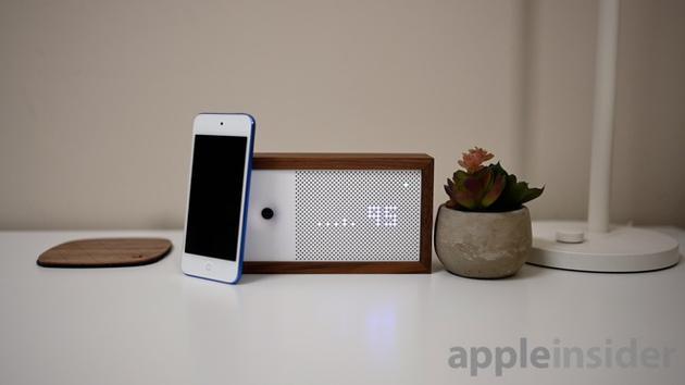 2019款新iPod touch