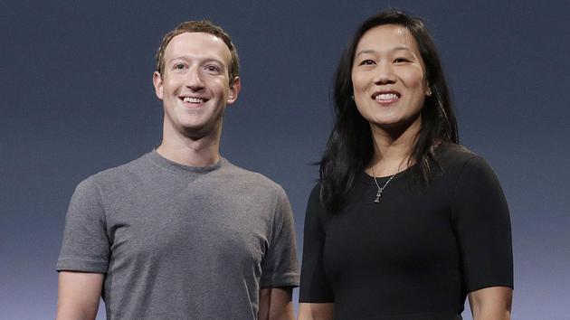 FB安全主管发表种族言论,嘲笑小扎妻子,指控内容令人震惊,已经被停职调查