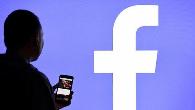 Facebook:5年内女性员工比例至少要达到50%