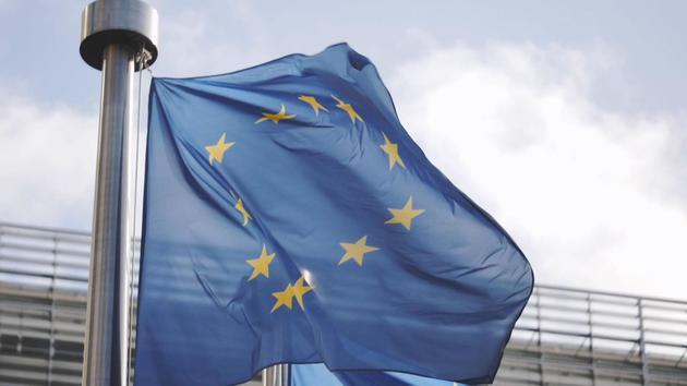 欧盟拟建千亿欧元科技基金