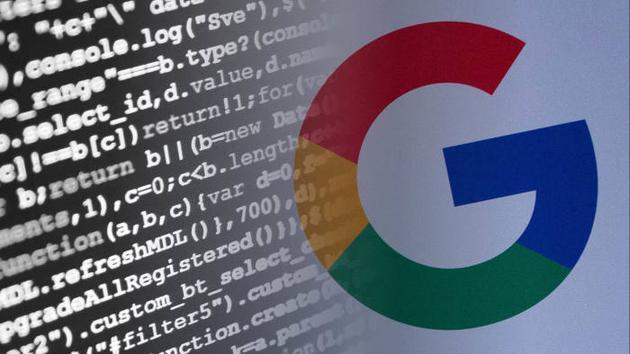 谷歌将用户数据提供给广告商 被传输给成千上万的企业