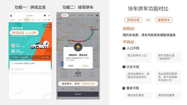 王思聪欠款约1.5亿元成被执行人普思资本:捕风捉影