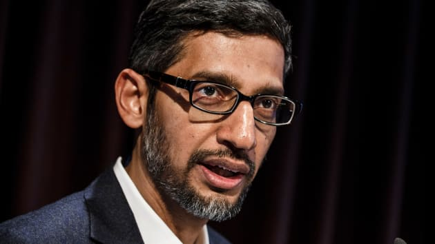 谷歌取消每周一次的TGIF全員大會 改為每月一次|谷歌|TGIF全員大會