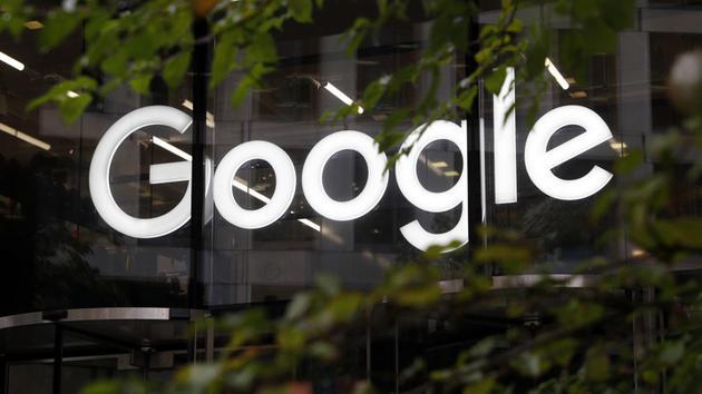 谷歌收集上万美国人健康记录 被立法者要求披露是否会用于广告