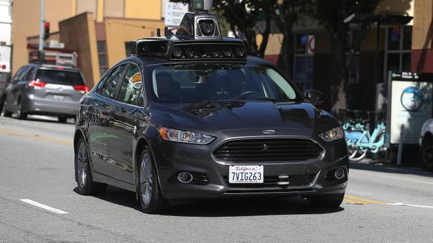 The United States holds autopilot hearings, Tesla and Uber are bombarded