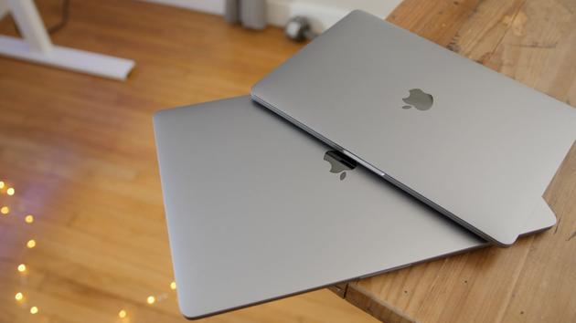 天风证券分析师郭明錤:苹果明年上半年将推首款ARM版Mac
