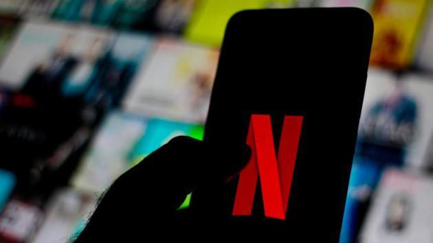"""挺罕见的:Netflix将取消非活跃用户订阅,彰显""""一切为用户着想"""""""