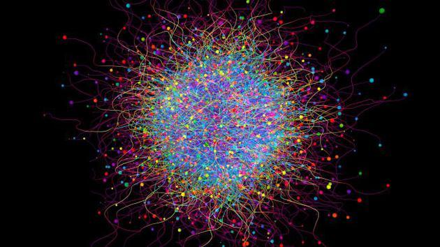 量子纠缠效应使微观粒子彼此间建立很好的关联性,是量子技术的核心,有望在量子计算、量子通信和量子传感等领域取得突破