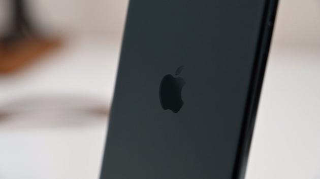 分析师称苹果5G iPhone 12将在9月如期发布 共四款机型