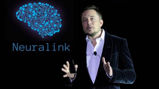 如何链接大脑与机器:神奇的脑部芯片未来无限