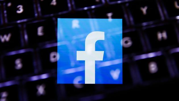 欧盟监管当局责令Facebook暂停将欧盟用户数据传回美国