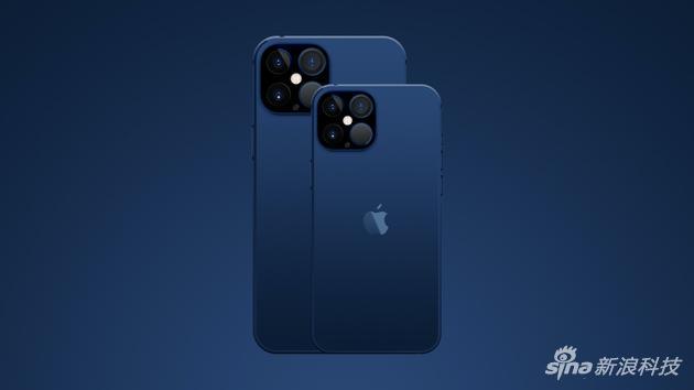 苹果秋季发布会于北京时间9月16日凌晨1点举办 依然是在线发布