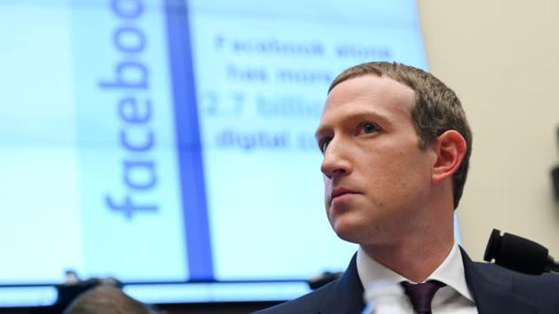 美国总检察官联盟敦促Facebook和Twitter清除反疫苗虚假信息 疫苗-虚假