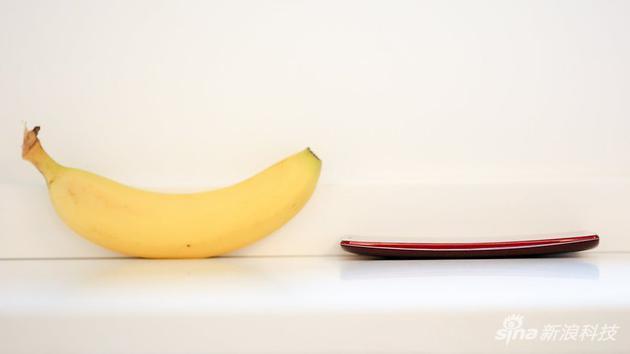 """俗称""""香蕉机"""""""
