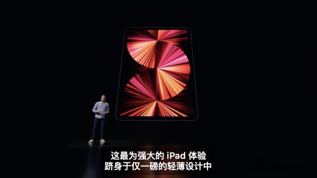 mini-LED是屏幕行业的新材料