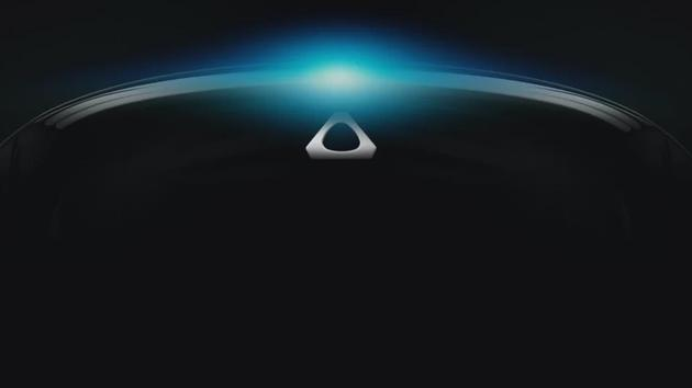 HTC可能在5月11日宣布兩款新的Vive VR頭顯