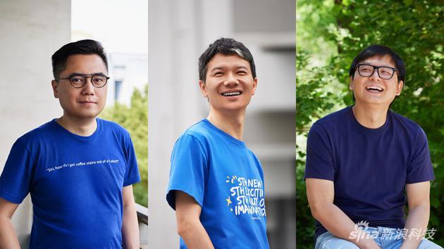 苹果大中华区注册开发者增至440万 中国开发者大放异彩