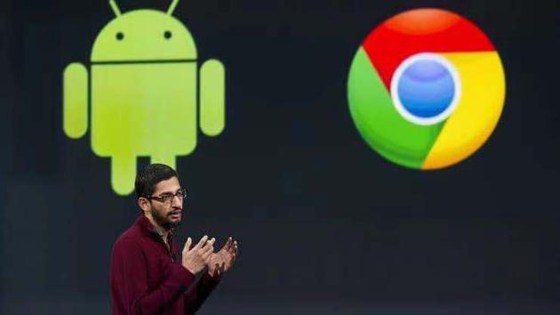 谷歌限制广告追踪保护隐私 力度没有苹果大