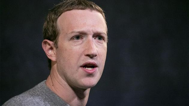 专家:更名救不了Facebook 必须要从根本上解决问题
