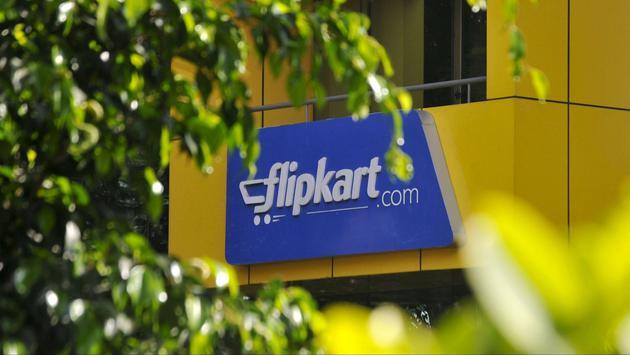 印度在线销售商协会上诉:反对Flipkart和亚马逊相关裁决