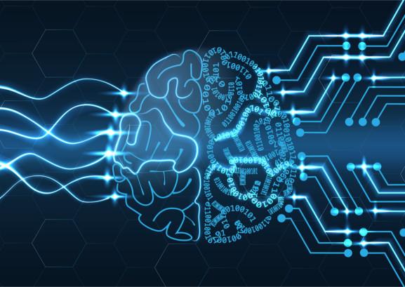 斯坦福2018年AI指数报告出炉 中国论文数量暴增
