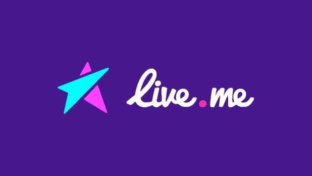 字节跳动旗下Musical.ly关闭直播应用Live.ly