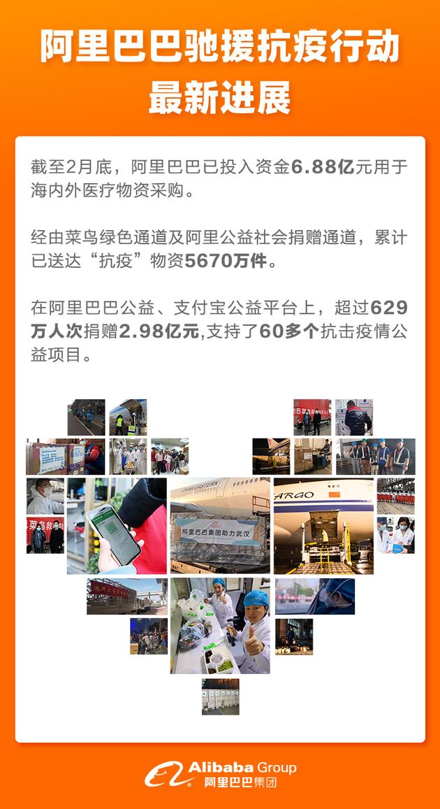 原福晟集团董事兼福晟商业集团总裁吴洋离职