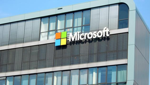 微软遭美反腐调查 或在匈牙利销售时受贿及提供回扣