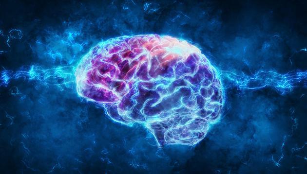 短暂的脑部电刺激或可逆转老年痴呆症造成的一部分影响