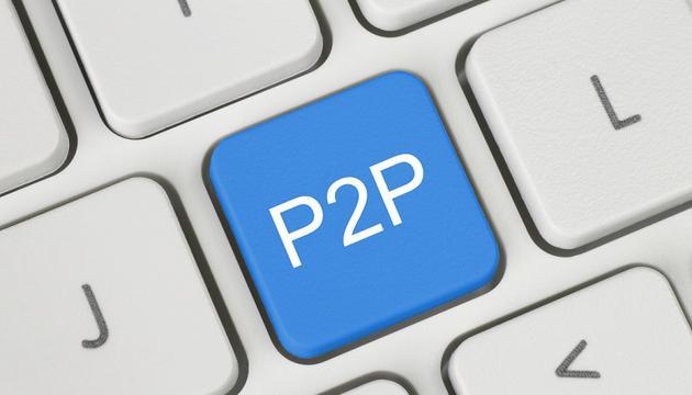 路透社:中国金融监管部门正持续推进P2P风险化解工作
