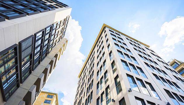 """长租公寓的""""资金劫"""":巨额资金流向哪里?"""
