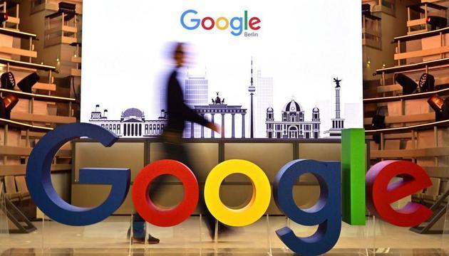 美司法部准备向谷歌发起反垄断调查 正在讨论是否应该分拆大型科技公司