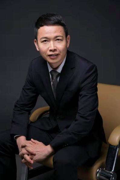 """辛利军担任京东健康CEO 逐步完善""""互联网+医疗健康"""""""