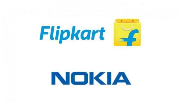 诺基亚率先在印度市场推出智能电视产品,新品将内置JBL音频解决方案