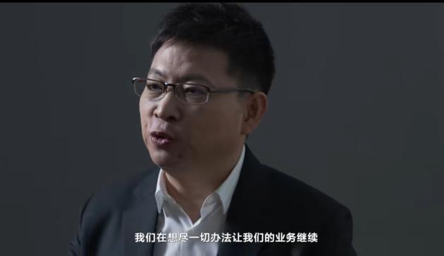 金宝搏188体育竞彩app_乐体育信赖平台