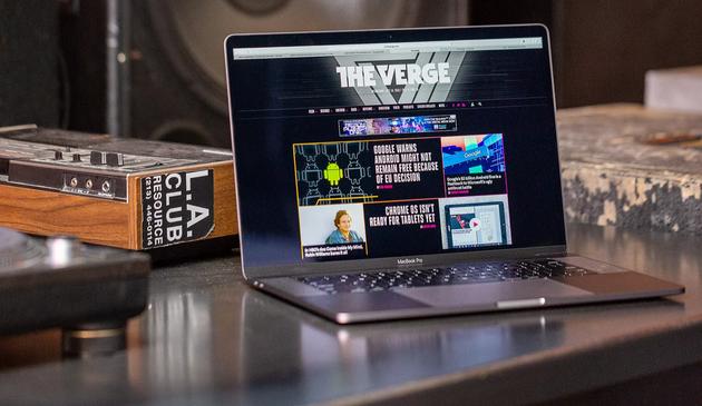 Zoom发布紧急补丁 消除Mac用户摄像头被黑客劫持风险