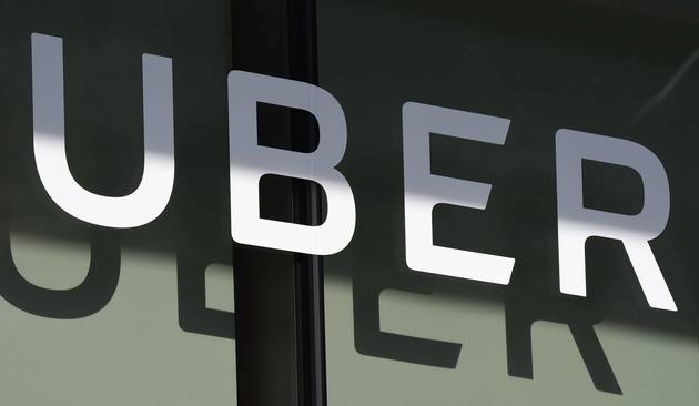 Uber 败诉,网约车司机命运从此改变:属于公司员工,享有最低薪资保障