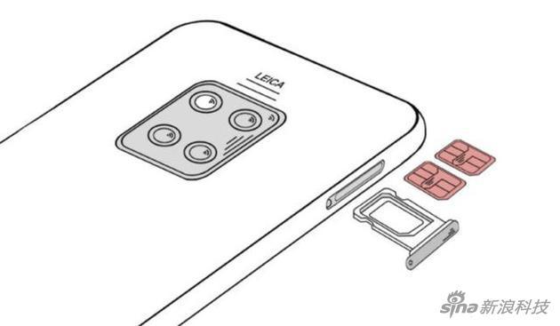 最好选择支持双卡的5G手机