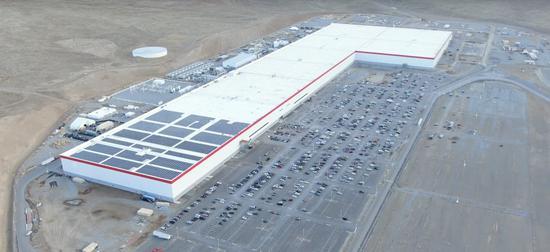 特斯拉重要高管凱文·卡斯科特離職 曾負責人力資源和超級工廠建設