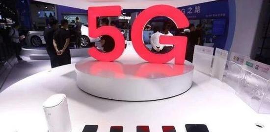 5G手機為何賣不動?消費者陷入選擇焦慮