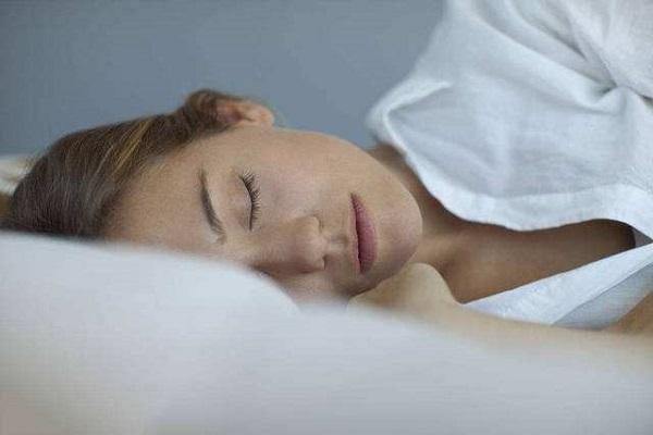 人体极限:为什么不睡觉会导致死亡?