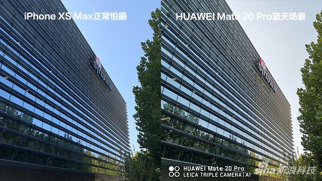 HUAWEI Mate 20 Pro评测:炫技和硬实力 这回稳了的照片 - 16