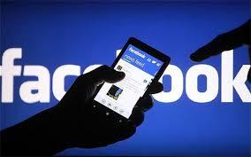 Facebook新福利 盲人也能看照片