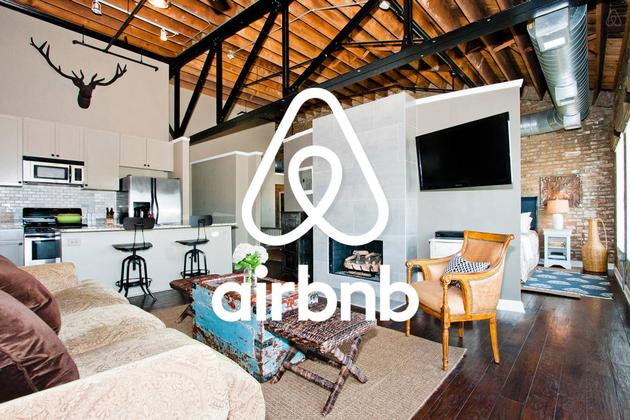 传Airbnb正寻求7.5亿美元融资:现不急于上市