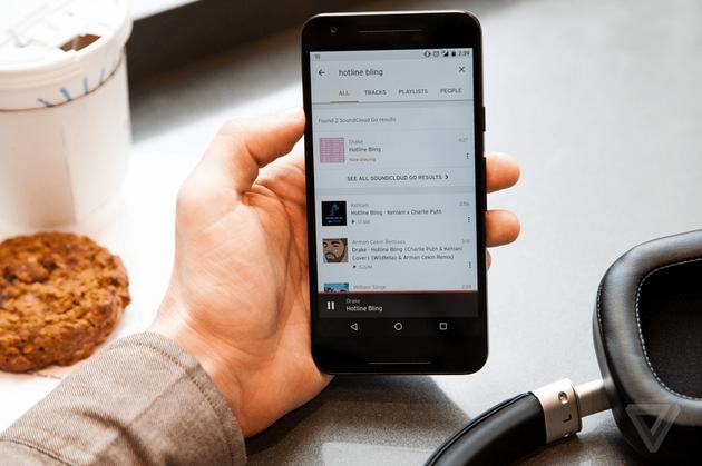 Pinterest收购创意交友应用Highlight幕后开发团队