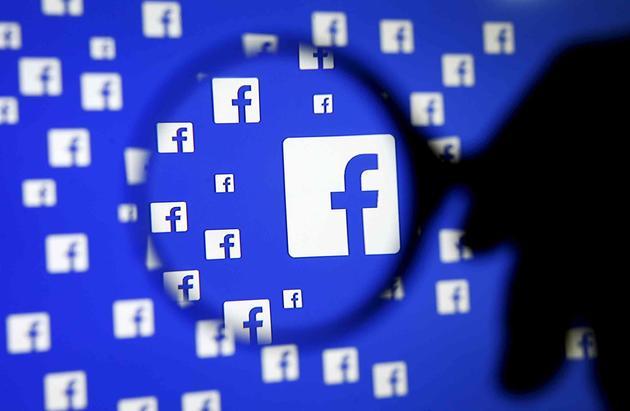 欧盟隐私调查风波再起 要求Facebook停用WhatsApp数据