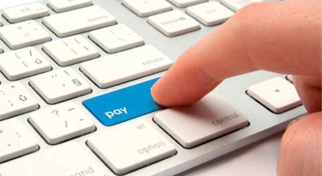 担心业务被侵蚀:84%的支付公司向金融科技转型