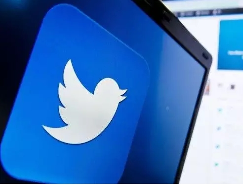 Twitter收购时机日渐成熟,社交网络的格局变动也快了