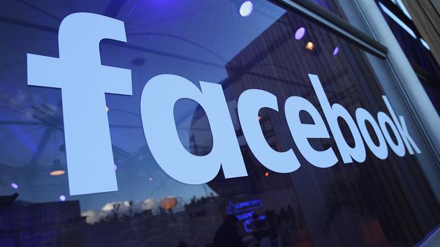 视频播放量快速增长是假象?Facebook被曝虚增视频播放时长