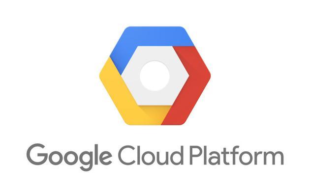 谷歌云加入数据区块链服务 争战亚马逊IBM